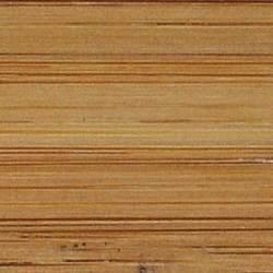 bamboo-coffe