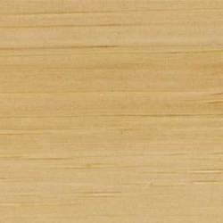 bamboo-light