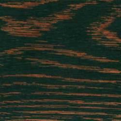 hrast-tamni