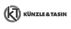 Kunzle tasin logo - Maxi Parket