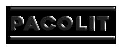 pacolit logo - Maxi Parket