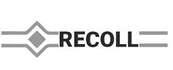 recoll logo - Maxi Parket
