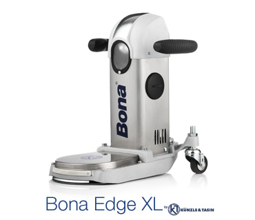 Bona Edge XL - Maxi Parket