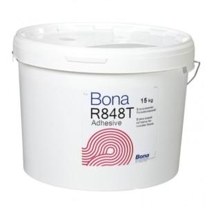 Bona R848T - Maxi Parket