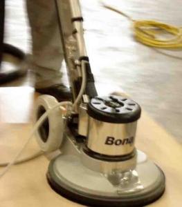 masine za poliranje2 - Maxi Parket