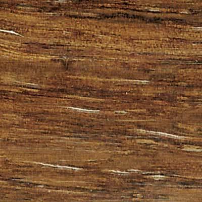 oak rustic - Maxi Parket