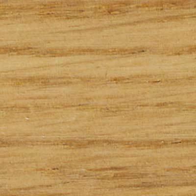 oak - Maxi Parket