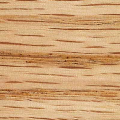 red oak - Maxi Parket