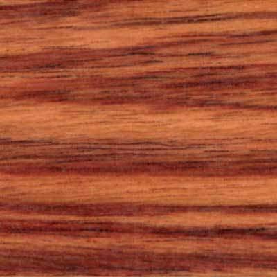 rosewood - Maxi Parket