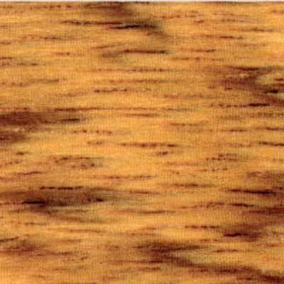 tiger wood - Maxi Parket
