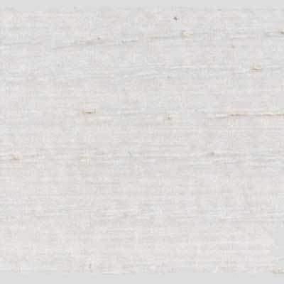white ach - Maxi Parket