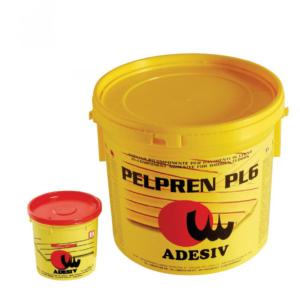 adesiv pelpren pl6 - Maxi Parket